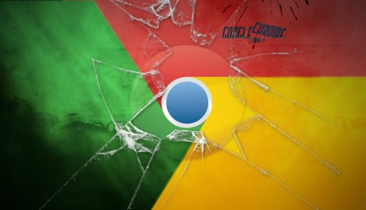 Google Accidentally Breaks Chrome With an Experimental Update
