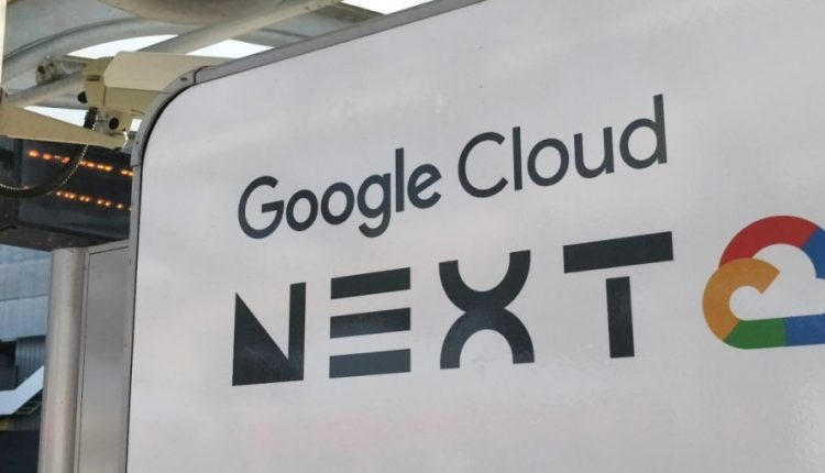 Google Cloud gets new security smarts across data encryption
