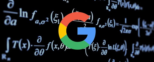 Google Confirmed Search Algorithm Update Rolled Out