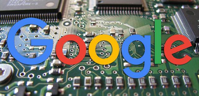 Google Extends JavaScript SEO Docs For Web Components