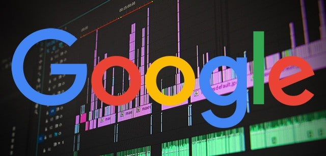 Google Video Structured Data Help Document Gets A Big Update