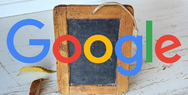Google: We Do Not Penalize Sites Using Old School HTML & Tables