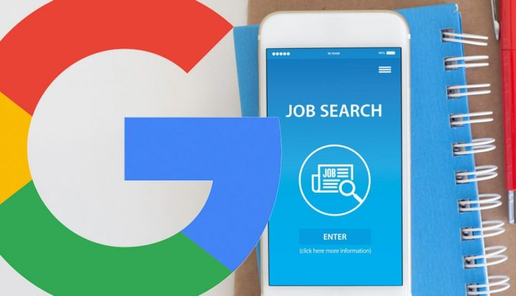 Google for Jobs: Everything you need to know to optimize for better ranking