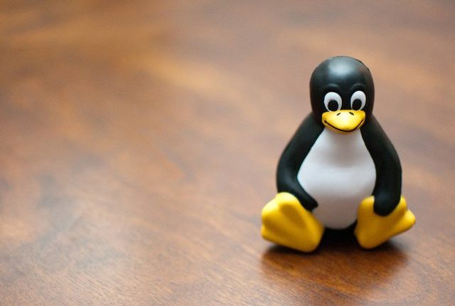 Google outlines plans for mainline Linux kernel support in Android