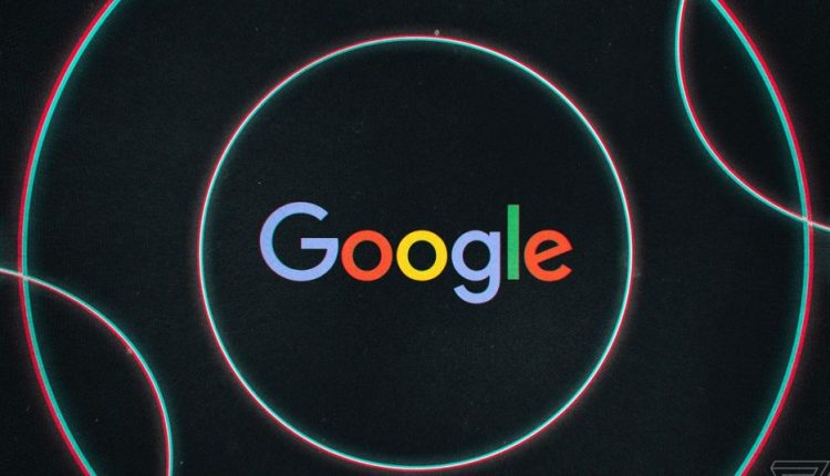 Google teams up with security companies to catch malicious apps