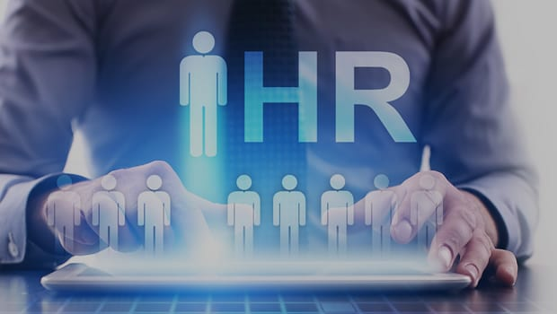 HR Digital Strategy Tips that Propel Your Company into the Future