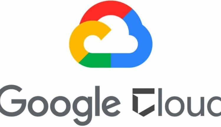 How Chronicle is fitting into Google Cloud