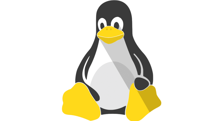 How the Linux kernel balances the risks of public bug disclosure