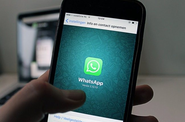 How to Stop People from Adding you to Group on Whats app