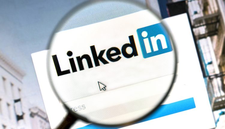 How to build your LinkedIn visibility for career growth?