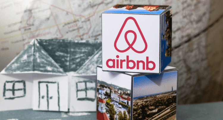 Huge Airbnb scam leads to promise to vet every host