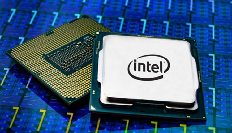 Intel CPUs attacked again as ZombieLoad V2 exploit rises from Spectre's grave