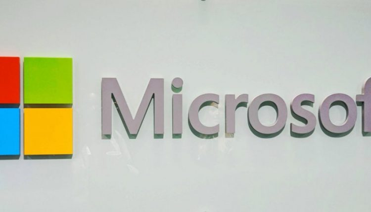 Microsoft is investigating facial recognition startup AnyVision