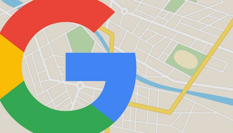 New SERP feature truncates title tag in favor of location