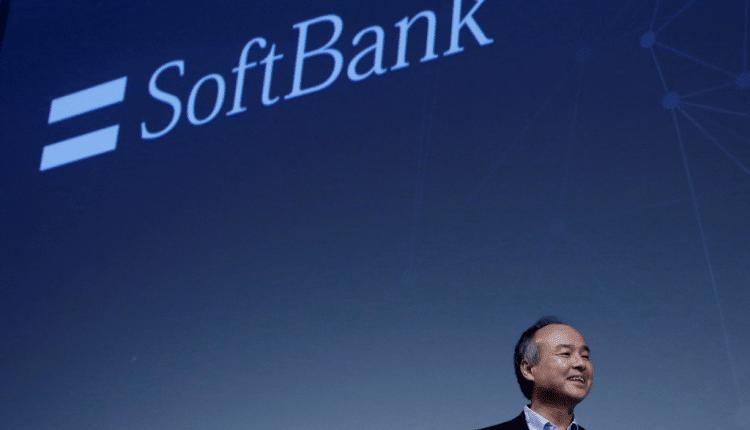 SoftBank proposes $30 billion merger between Yahoo Japan and Line