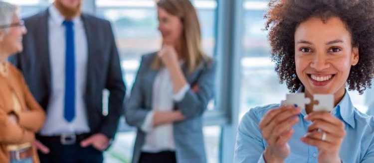 The Three Skills Behind Effective Negotiations