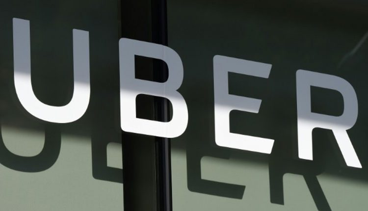Uber to Record Audio During All Rides as safety feature