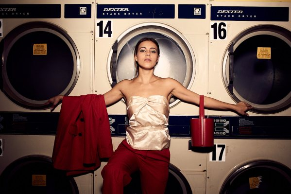Wardrobe picks up $1.5 million for a new fashion rental marketplace