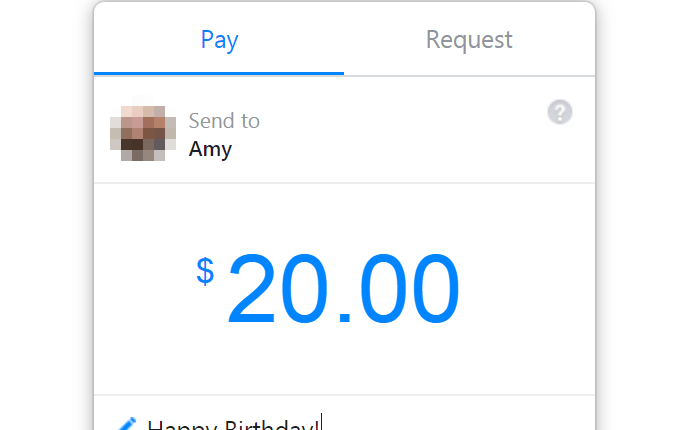 What Is Facebook Pay and How to Use It