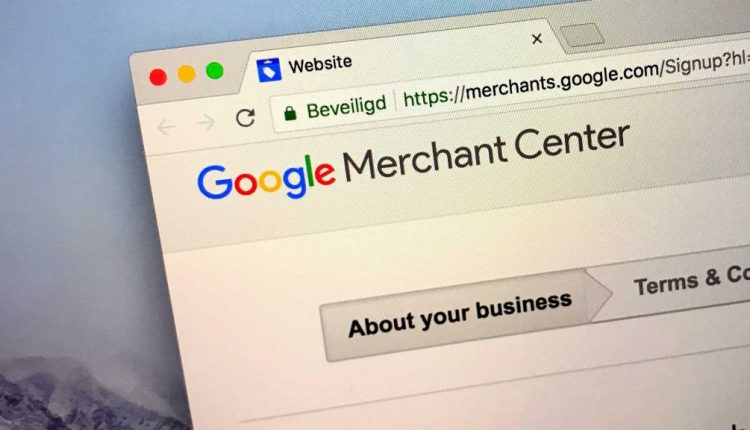 What you need to know about Google Merchant Center identifier enforcement updates