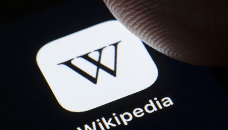 Wikipedia, the Internet Archive team up to help you verify citations
