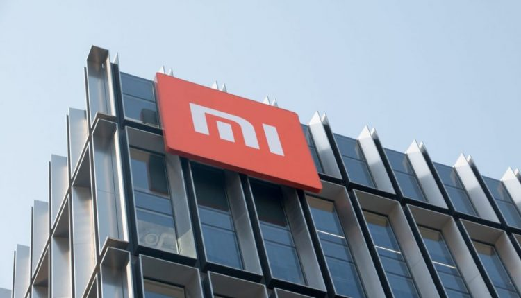 Xiaomi to launch in Japan in 2020 amid ongoing global push