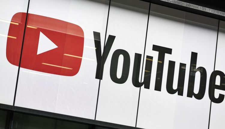 YouTube gives you control of up-next queue on desktop, revamps homepage