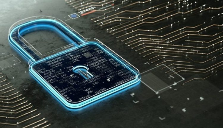 ZecOps raises $10.2 million to automatically detect and remediate cyberattacks