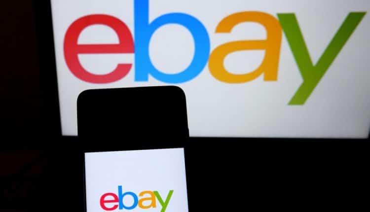 eBay sells StubHub to Viagogo for $4.05 billion