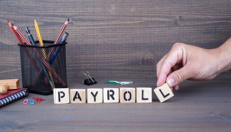 14 Questions to Ask When Choosing a Payroll Provider for Your Business