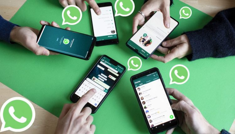 How to check if you have been blocked on WhatsApp!