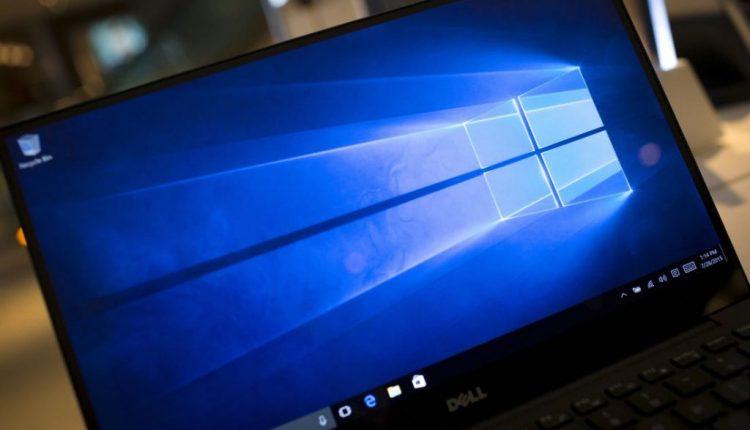 7 ways to customize your Windows computer