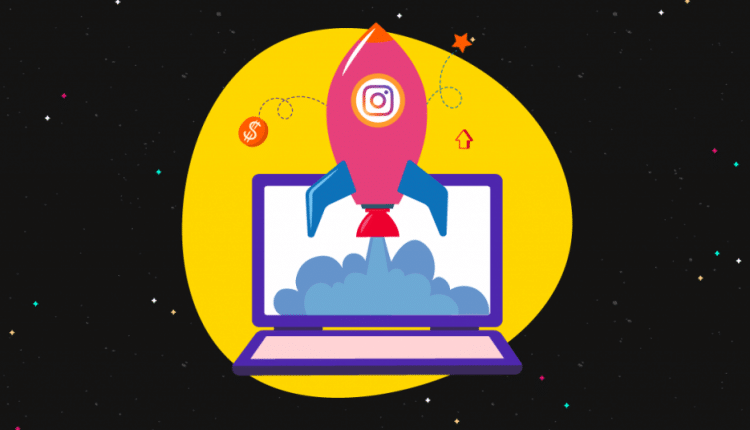 14 Powerful Instagram Tools To Boost Your Social Media Presence