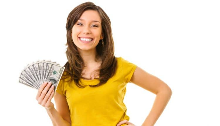 20 Aspect Hustles for Girls that Typically Pay a Excessive Hourly Wage