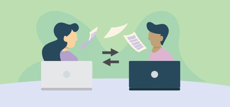 25 Best File Sharing Websites To Share Large Files Online