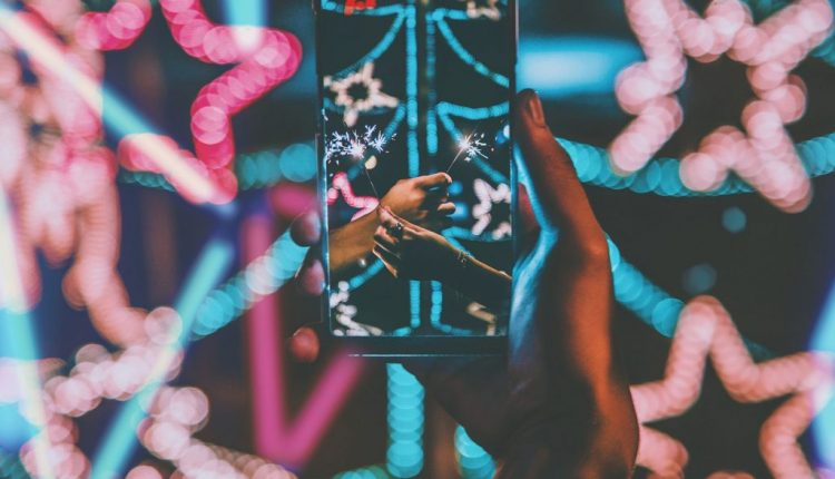 3 Stealth Ways to Express Your Personal Brand on Instagram