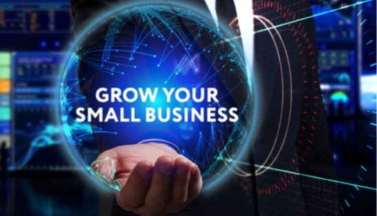 3 Tips for Growing Your Small Business you should know