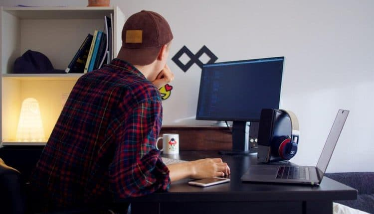 4 Tips for Elevating Your Career as A Freelancer