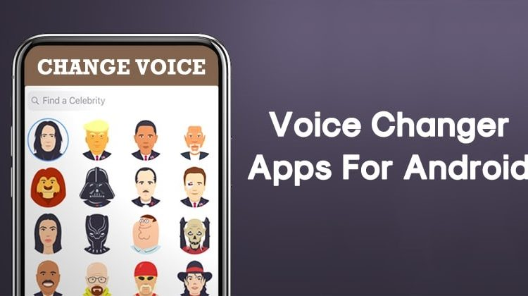 15 Best Voice Changer Apps For Android 2019