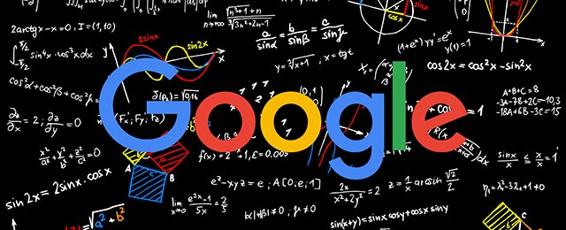 December 4th Google Search Ranking Algorithm Update. Maybe?