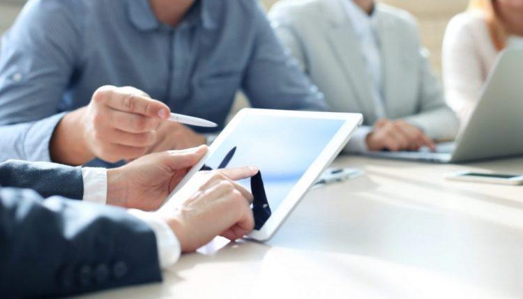 E-payments Association to Promote API Exchange Platform