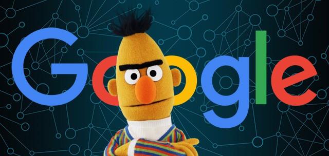 Google: BERT Does Not Affect Indexing