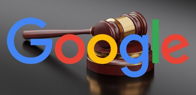 Google: Legal Interstitials Are Fine As Long As We Can Index Content