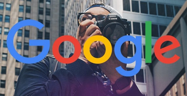 Google My Business Photos Being Added To Google Posts Without Option To Delete