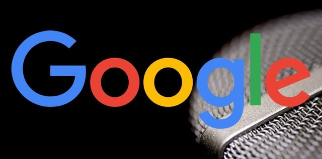 Google: Speakable Markup Works Outside Of News Content