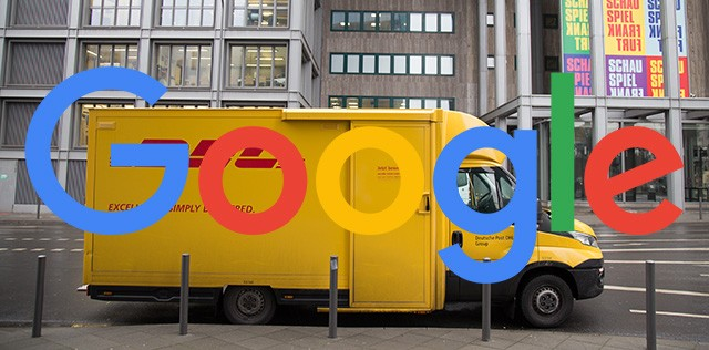 Google Tests Package Tracking Directly In Search With Opt In