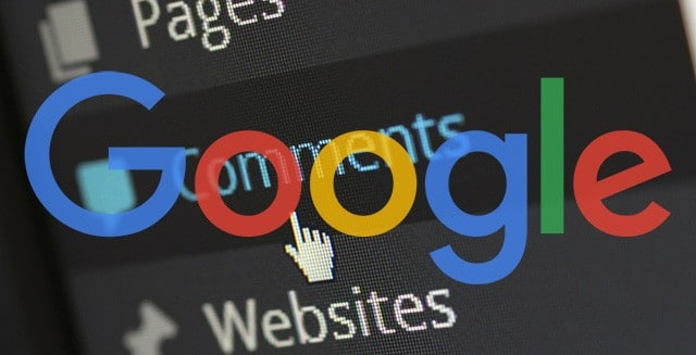 Google: We Try To Understand Comment Sections But It Is Primary Content