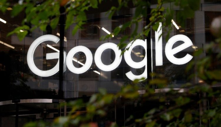 Let's come together to tax tech giants, say G20 officials