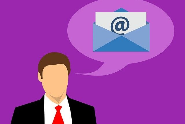 How to Find Email Addresses for PR & Marketing Campaigns