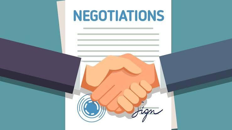 Key Challenges for Effective Procurement Negotiation